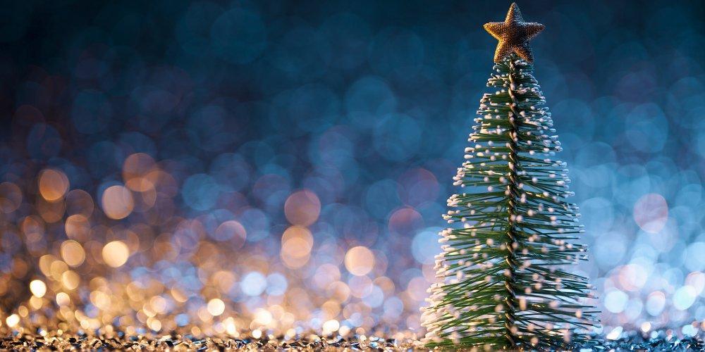 Bientôt Noël!